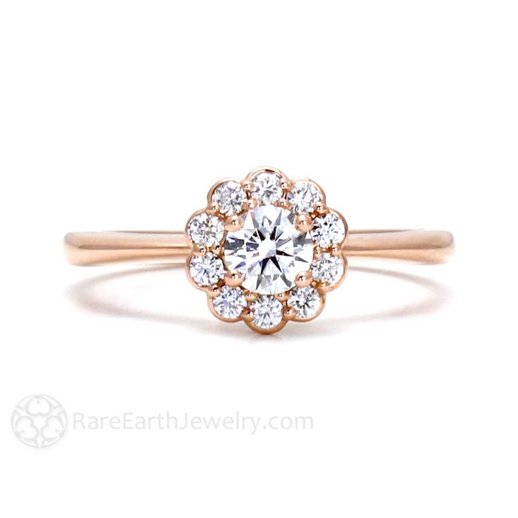 17 best ideas about conflict free diamonds on