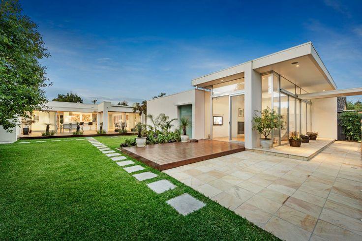 Buying | Gary Peer Real Estate -