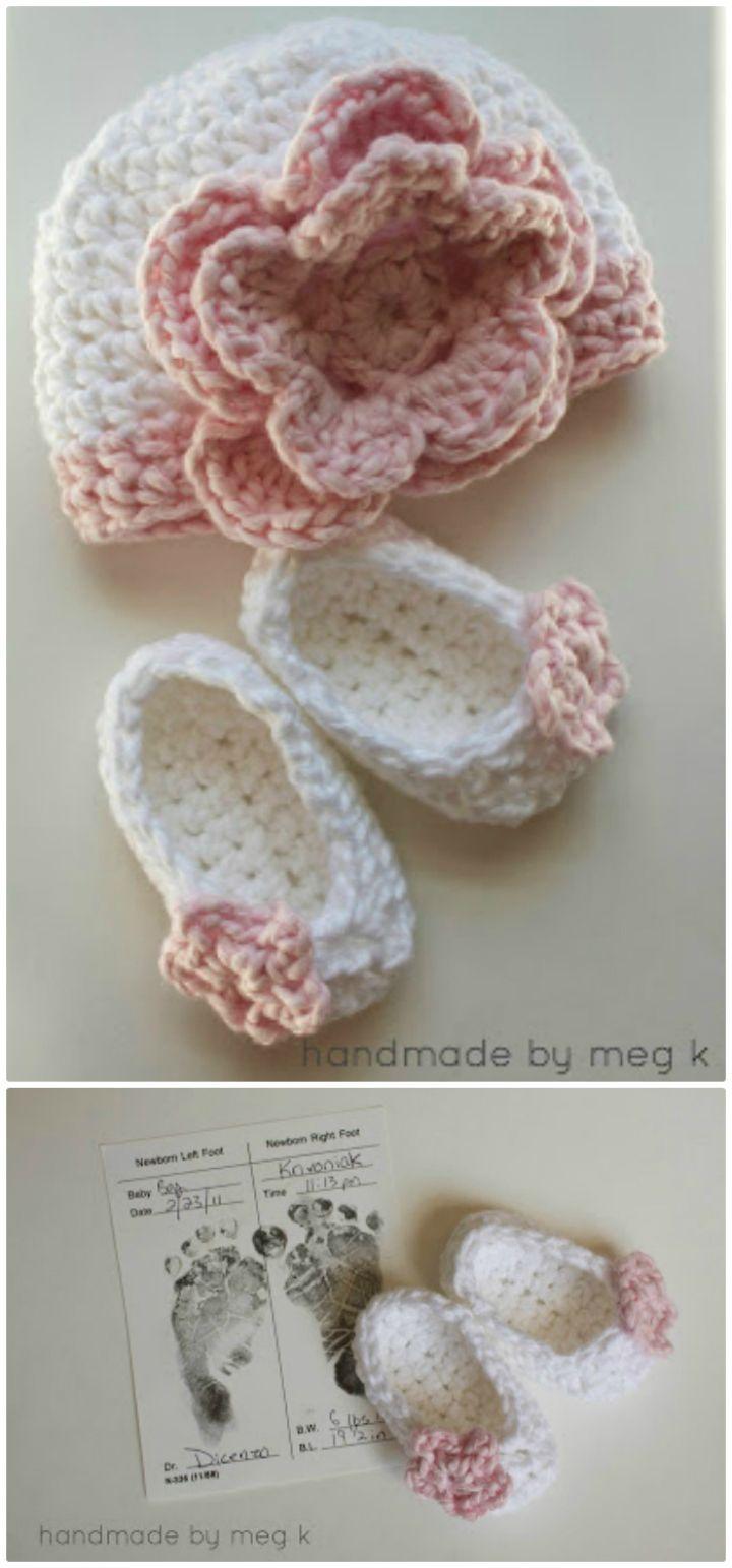 122 besten crochet Bilder auf Pinterest | Babyhäkelei, Crochet ...