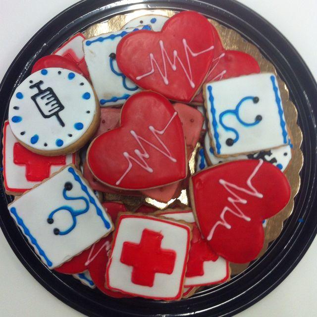 Best 25 Nursing Assistant Week Ideas On Pinterest