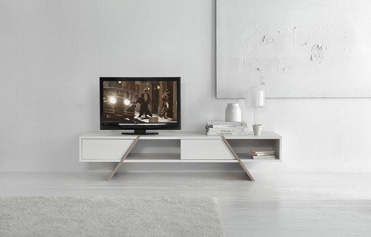 RAY | Panca - My home collection, elementi d'arredo per uno stile esclusivo e di design