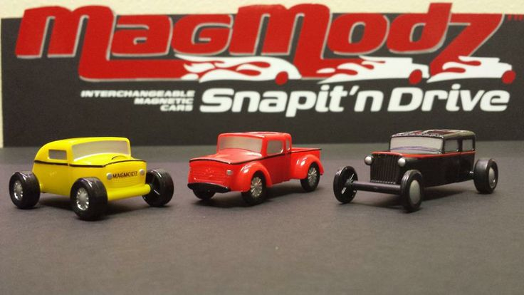 Magmodz Magnetic Cars http://squoodles.co.nz/product-category/magmodz-magnetic-toy-cars/