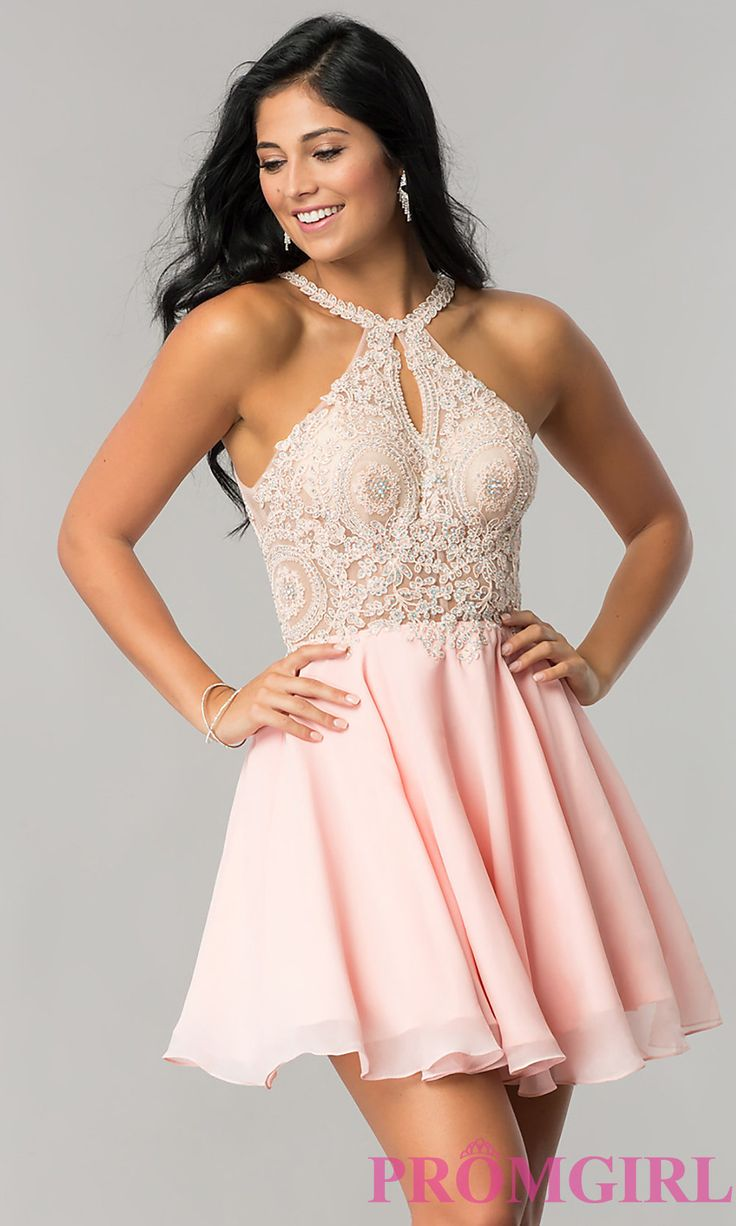 Where do you buy homecoming dresses