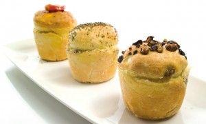 Pane fatto in casa - Senza Glutine