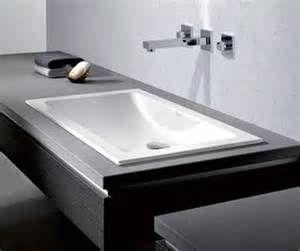 lavandini bagno - Risultati Yahoo Italia della ricerca di immagini