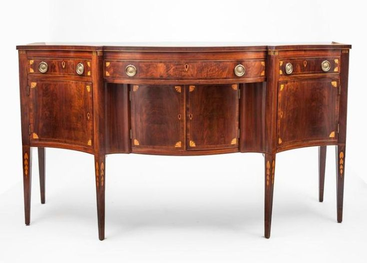 17 Best Images About Antique Furniture On Pinterest