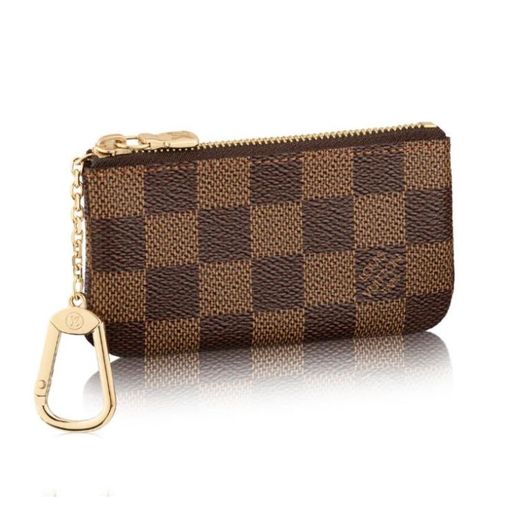 Louis Vuitton LV Key Pouch