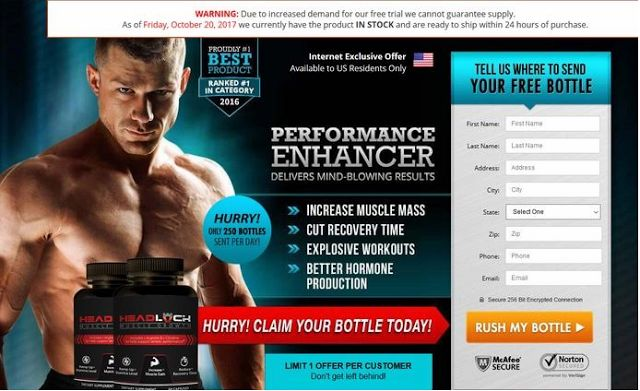 New Way Studio: female muscle growth, muscle growth supplements, s...