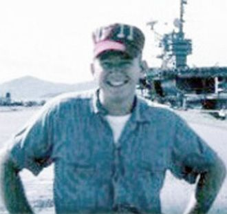 Airman Harvey Drew Scofield US Navy USS FORRESTAL VF-11, CVW-17, TF 77 , 7th Fleet , KIA July 29 , 1967 , Gulf of Tonkin Vietnam , explosion and fire on deck +++you are not forgotten +++born August 18, 1947 , home of record , Miami Florida , Honored , VIETNAM Veterans Memorial Washington DC panel 24E line 042 ..,Some Gave All