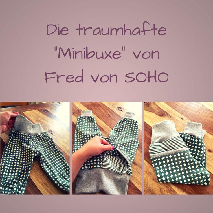 44 besten Kleidung für Babys und Kinder nähen, stricken und häkeln ...