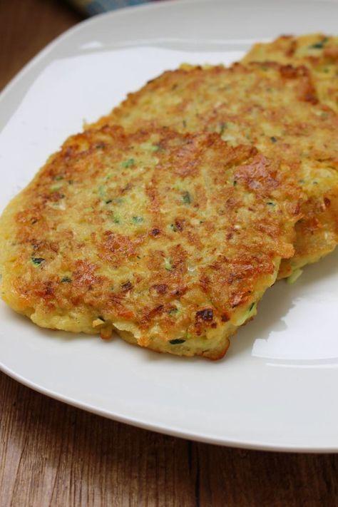 Mit einer Portion verstecktem Gemüse. Gesunde und leckere Familienrezepte für Groß und Klein zum Nachkochen und Genießen.