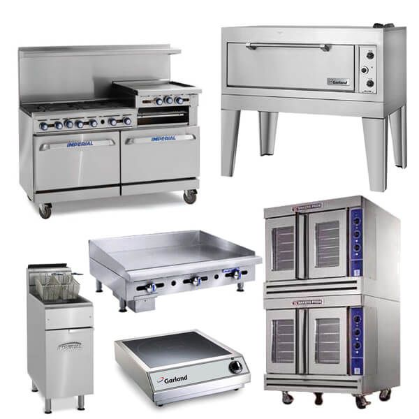 Arlington Rental provides Food Service Equipment on Rent for any Party or event in Glenview. Our Food service Equipment Rental Includes Carving station on Rent, Oven on Rent, Carving Board on Rent, Heat Lamp on Rent, Food Bar on Rent, Stockpots on Rent in Glenview.