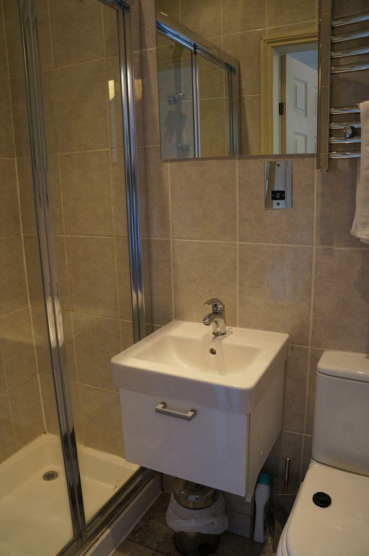 Ensuite Bathroom Ideas Alluring Best 25 Ensuite Bathrooms Ideas On Pinterest  Small Bathrooms 2017