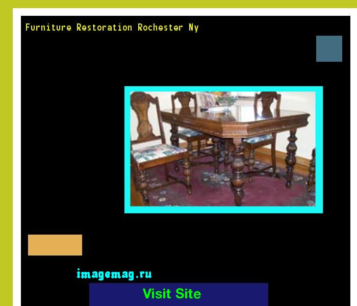 Furniture Restoration Rochester Ny 134635   The Best Image Search |  10331603 | Pinterest | Furniture, Furniture Restoration And Search