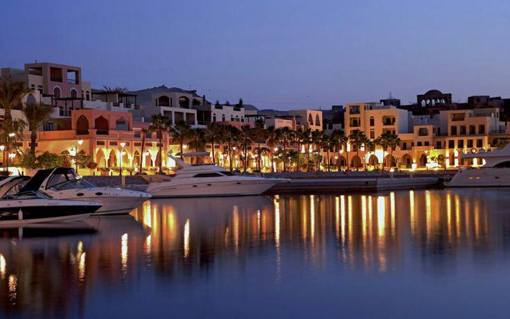 Jordan har meget at byde på. Tag på ferie med Apollo. Se mere på http://www.apollorejser.dk/rejser/asien/jordan