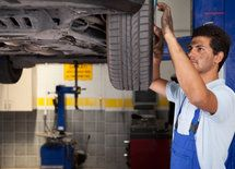 Auto Mechanic – Career Rankings, Salary, Reviews and Advice #money, #careers, #salary, #best #jobs, #rankings, #maintenance #and #repair, #auto #mechanic, #auto #mechanic, #https://www.usnews.com/dims4/usnews/fbfc3cc/2147483647/thumbnail/215×155/quality/85/?url=%2fcmsmedia%2f89%2f296dce65e9ea0284f5e49a095bf6dc%2fjobs-job-photo-78.jpg…