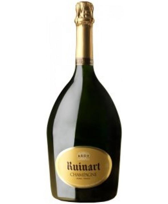 R de Ruinart Champagner 1,5 Liter