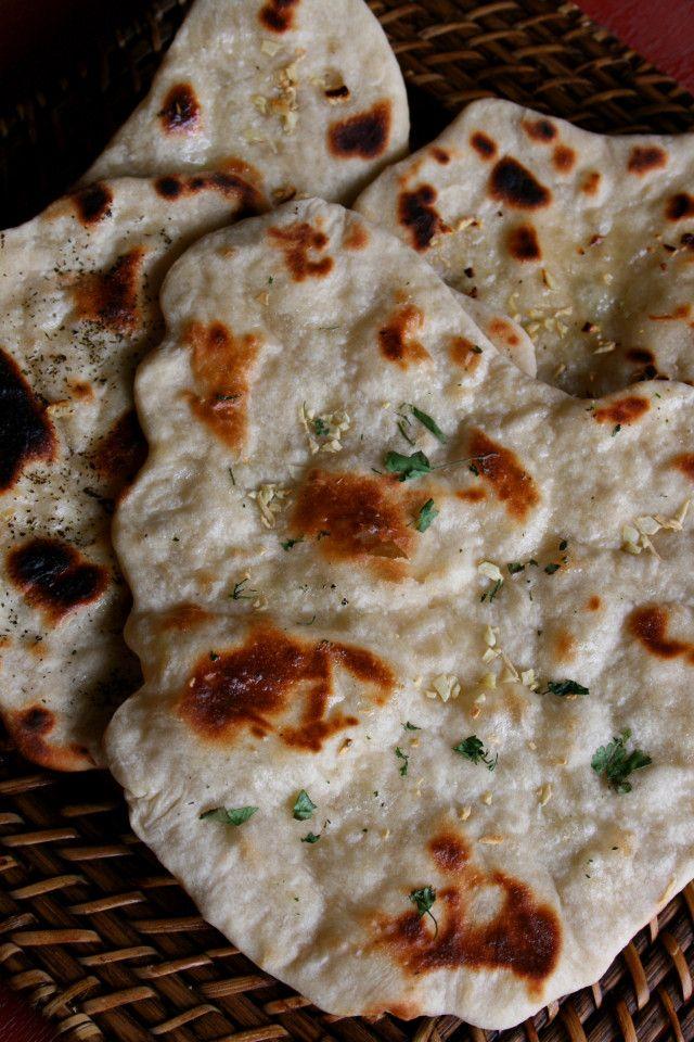 naan-indian-flatbread