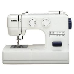 Kenmore /MD Horizontal Sewing Machine, 54 Stitch Functions