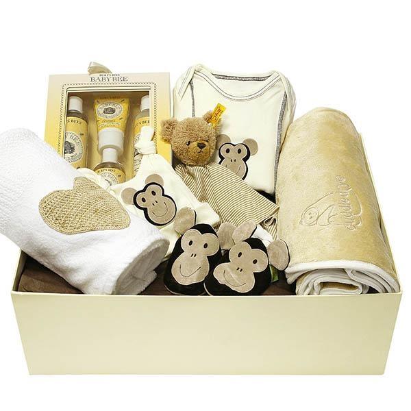 New Baby Gift Basket Brisbane : Best hamper ideas images on baby presents basket and baskets