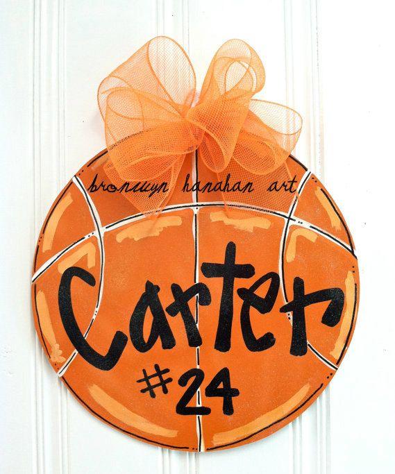 Basketball Decor   Just for Kids. 70 best Basketball Locker room decor images on Pinterest