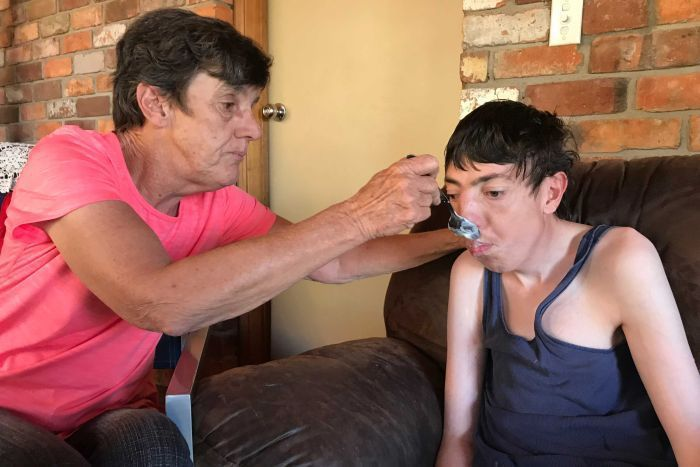 Tasmanians approved to use medicinal cannabis hope for reduced seizures pain relief  ABC News (Australian Broadcasting Corporation)