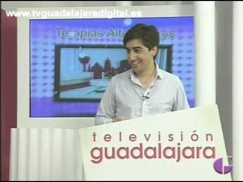 Mi ultima colaboracion de la temporada. Guadalajara al día - Conectad@s 24 Junio 2013 Parte 2 - YouTube