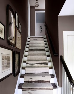 stairway colors - Google Search