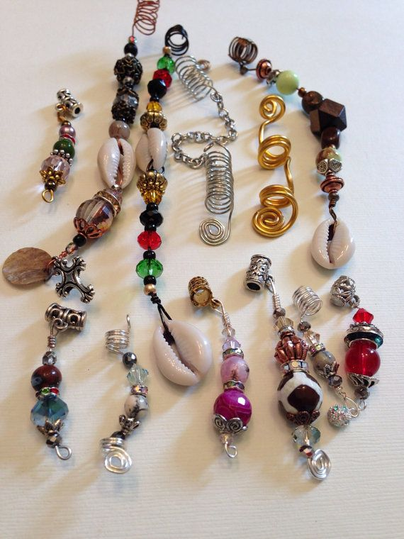 Hey, I found this really awesome Etsy listing at http://www.etsy.com/listing/157601705/loc-jewelry-package-6