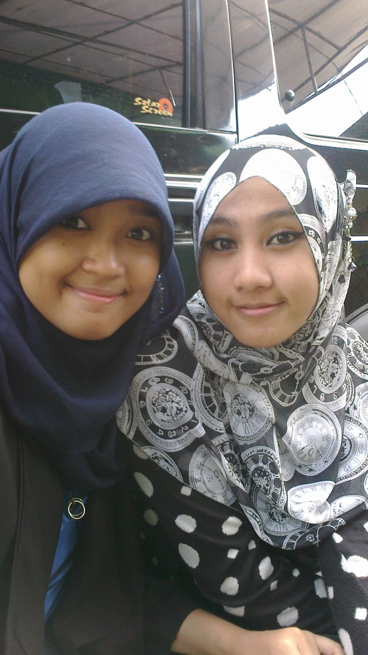 with unun @intaan09