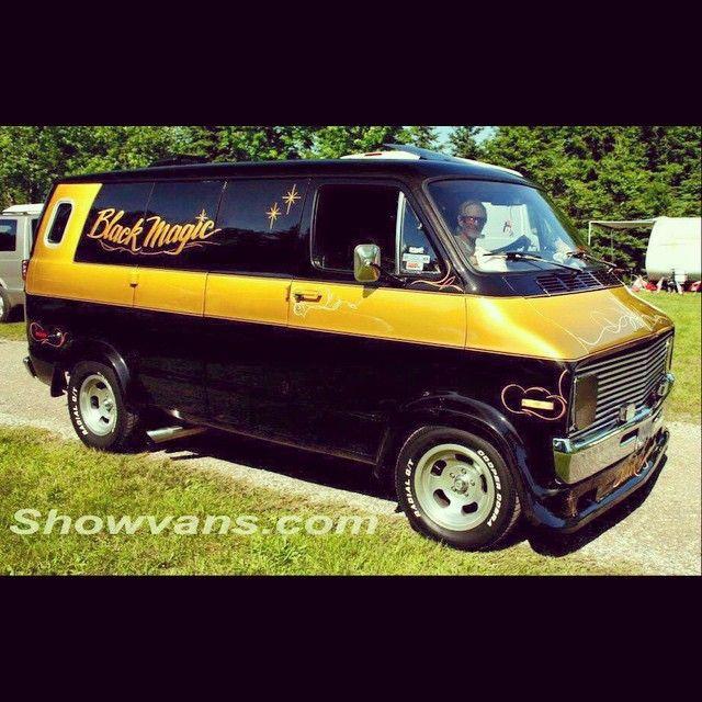 432 Best Images About Vans On Pinterest