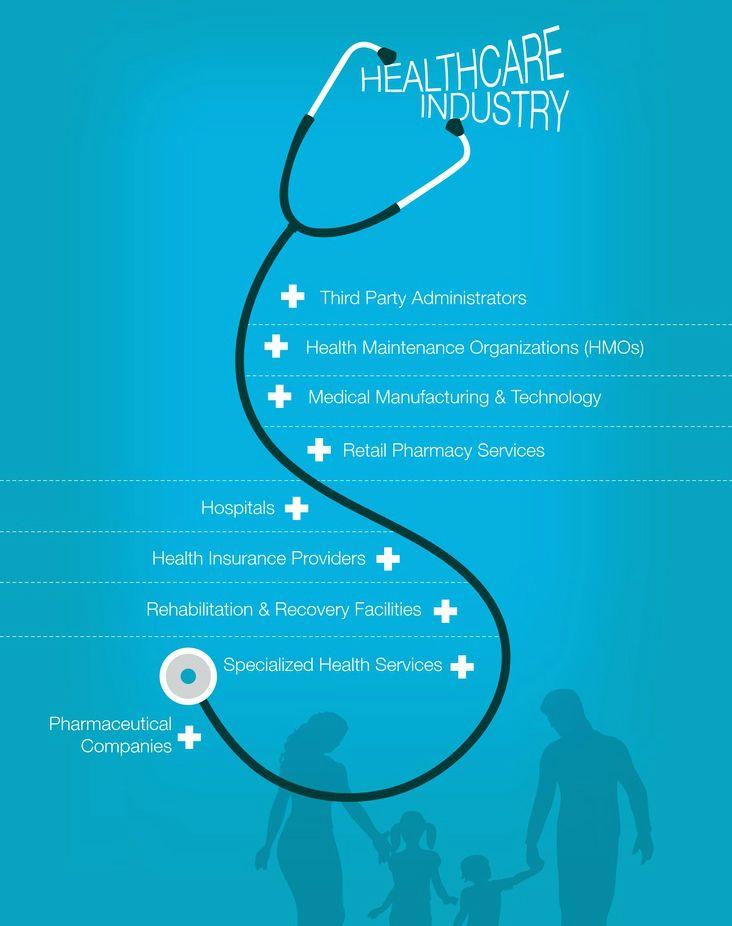 laboratory information management system pdf