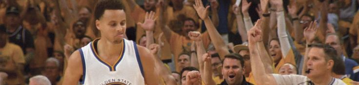 10 lessons the #NBA #Finals taught us about #advertising | #StrengthinNumbers