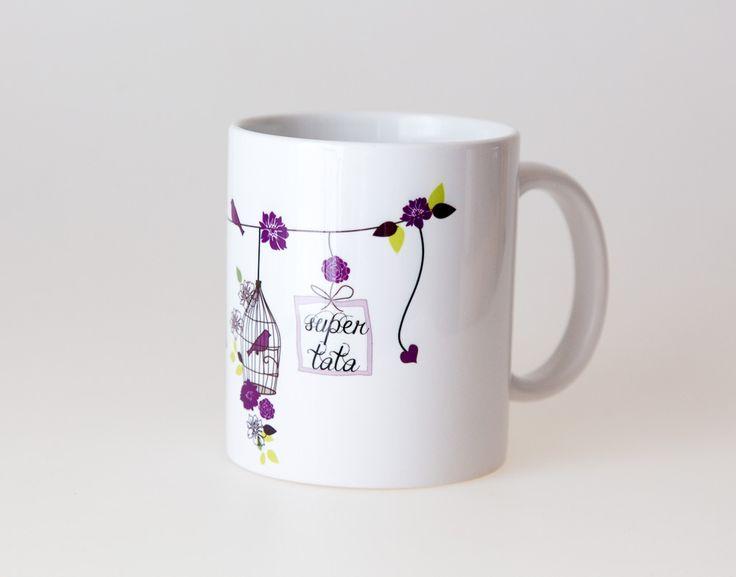 les 25 meilleures id es de la cat gorie mug original sur pinterest art de tasse sharpie mugs. Black Bedroom Furniture Sets. Home Design Ideas