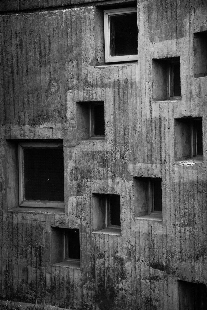 Galería de Clásicos de Arquitectura: Edificio Copelec / Juan Borchers, Jesús Bermejo & Isidro Suárez - 5