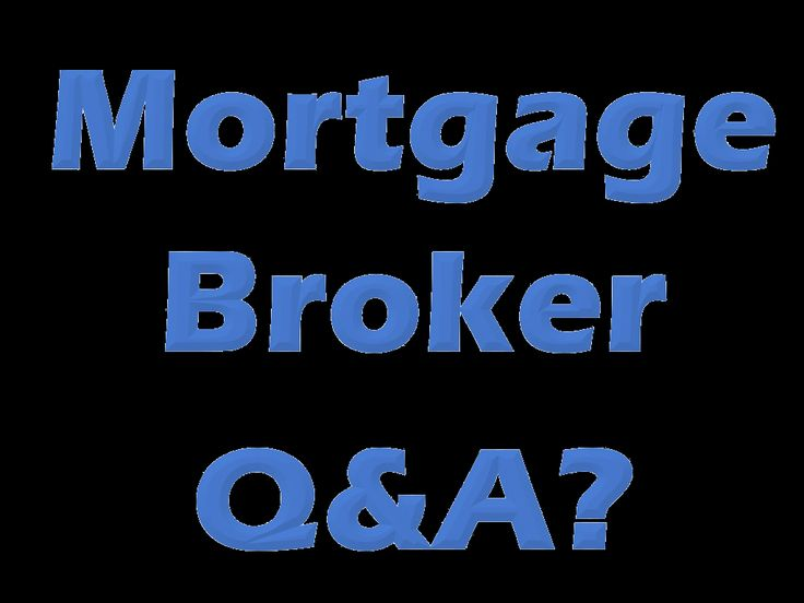 Questions to ask a mortgage broker, Australia.  http://www.oaklaurel.com.au/loan-information/questions-to-ask-a-mortgage-broker/