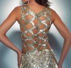 Vestidos con hermosos y detallados escotes en la espalda, fotos de Vestidos con escote en la espalda, las mejores fotos y galerias de Vestidos con escote en la espalda