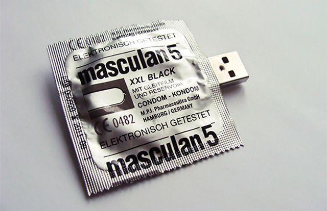 Variant voor Stop Aids Now?