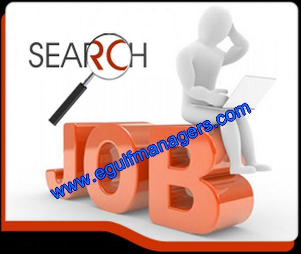 Más de 25 ideas increíbles sobre Sales Job Description en Pinterest - ceo job description