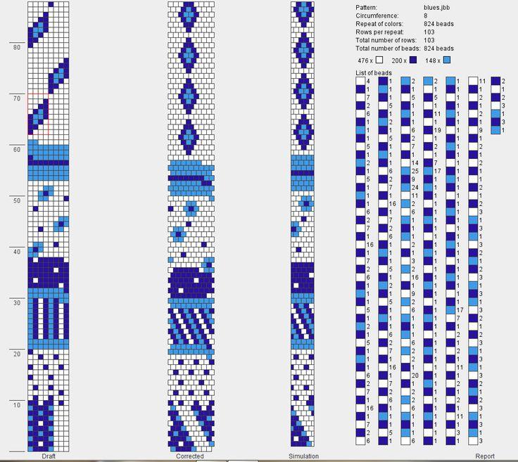 Resultados de la Búsqueda de imágenes de Google de http://www.polyclay.com/wp-content/uploads/2012/07/blue-bead-pattern.jpg