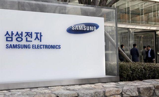 Seúl, 16 nov (EFE).- Samsung Electronics anunció hoy que ha adquirido la empresa canadiense NewNet Communication Technologies, especialista en mensajería de texto de última generación, para mejorar los servicios de mensajes de sus dispositivos móviles.