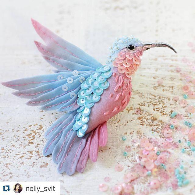 ⠀⠀⠀⠀⠀⠀⠀⠀⠀⠀⠀ Юлия Горина @fly_fenix Есть кто лёгкий н ... Instagram фото | Websta (Webstagram)