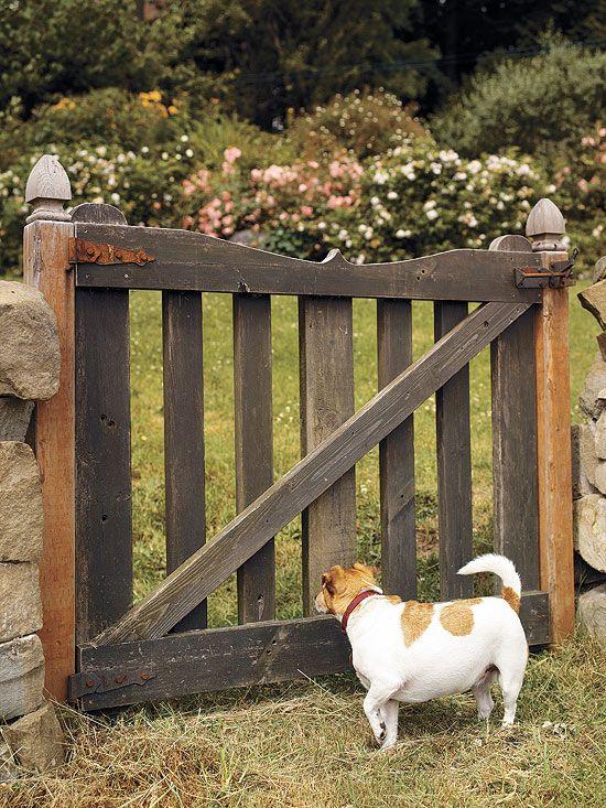 187 best old prim rustic fences gates images on pinterest. Black Bedroom Furniture Sets. Home Design Ideas