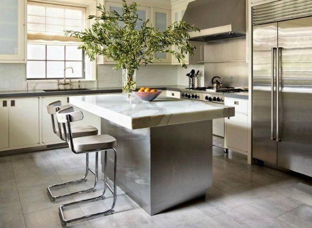 les 25 meilleures idées de la catégorie chaises hautes de cuisine ... - Chaises Hautes Cuisine