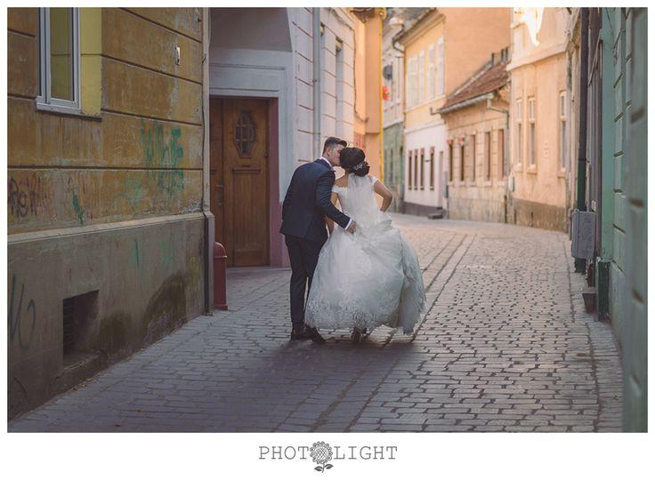 ANCA SI MIHAI – Nunta Brasov | Fotograf Profesionist Nunta Romania