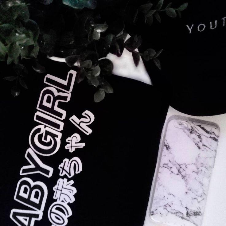 #tumblrfashion #softgrunge #grunge #tumblrgirl #yunglean #tumblr t-shirt #sadboys #sadgirls #black #sadidas #aesthetic #pale #pastel #altgirl #polishgirl #tumblrfashion #tumblr outfit #tattoos #babygirl #japanese #case #marmur case #iphone case #youth cap