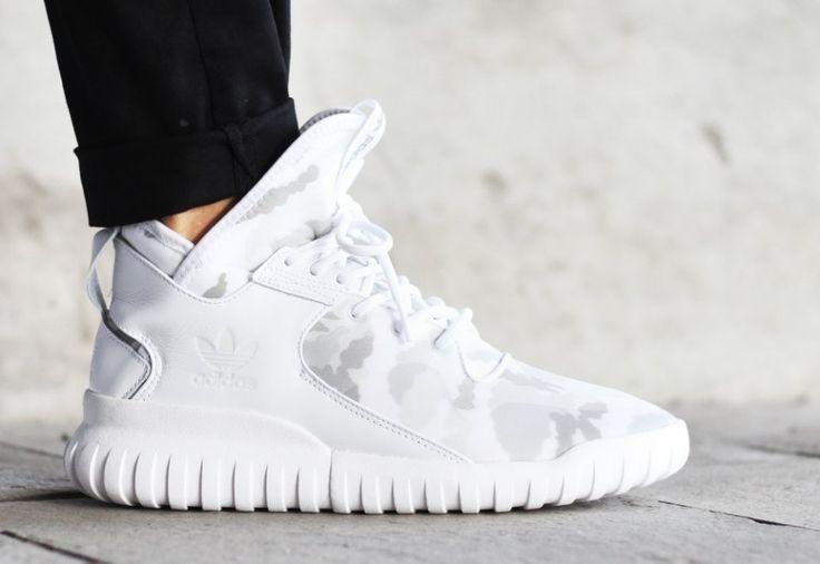 adidas Originals Tubular X – White Camo, #adidas #adidasOriginals #sneaker #TubularX #WhiteCamo, #agpos, #sneaker, #sneakers, #sneakerhead, #solecollector, #sneakerfreaker, #nicekicks, #kicks, #kotd, #kicks4eva #kicks0l0gy, #kicksonfire, #womft, #walklikeus, #schuhe, #turnschuhe, #yeezy, #nike, #adidas, #puma, #asics, #newbalance #jordan, #airjordan, #kicks