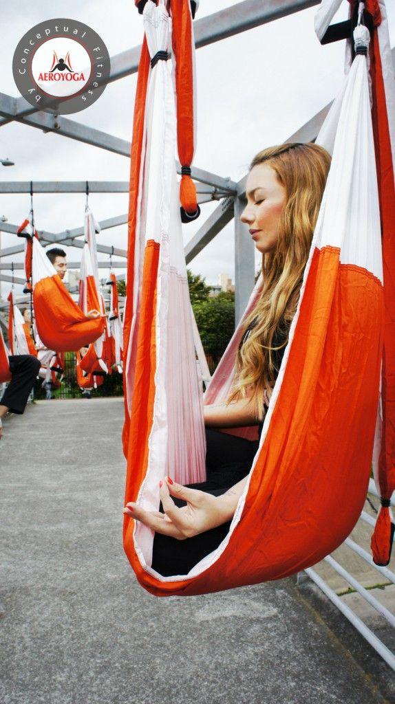 Aerial Yoga #wellness #fitness #yogaaereo #AERIALYOGA #Aerial #silks #acroyoga #acrobacia #acrobatic #bienestar #bienetre #Pilates #YOGA #pilatesaereo #TeacherTraining #formación #certificacion #professional #profesores#yogaaereomexico #yogaaereomexico #usa #México #yoga #fitness #Colombia #Teacherstraining #antiage #pilatesaereo #Pilates #gym #sunny #OUTSIDE #picoftheday #ESPAÑA #BOGOT