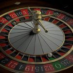 Best Online Casinos to Play Roulette