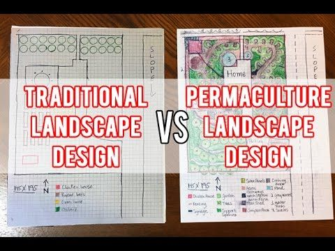 ideas about Traditional Landscape on Pinterest